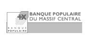 Banque Populaire du Massif Central