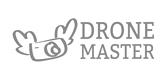 Drone Master