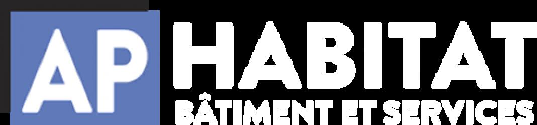 AP Habitat
