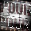 La Fanfare Pourpour