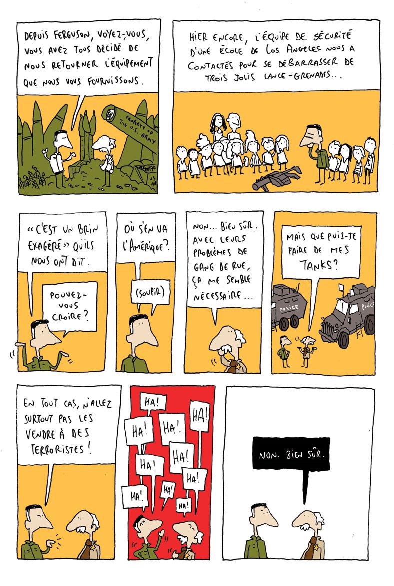 page03-web